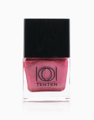 Tenten T25 Metallic Rose Pink by Tenten