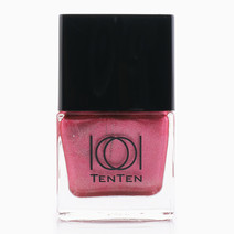 Tenten T25 Metallic Rose Pink by Tenten