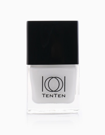 Tenten S80 Opaque White by Tenten