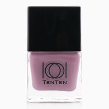Tenten 71 Lilac by Tenten