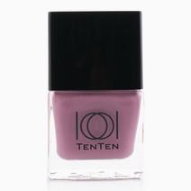 Tenten S55 Mauve by Tenten