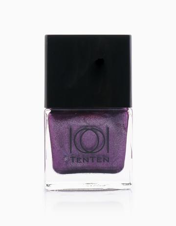 Tenten T38 Purple by Tenten