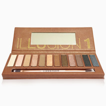 Lifeford Illusion 1 Palette by Lifeford Paris