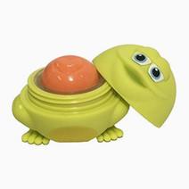 Frog Lip Balm by Bebe Bartoons