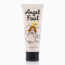 Angel Foot Gel by Too Cool For School