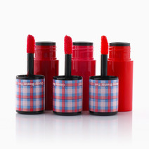 Glossy Blaster Tint Favorite Kit by Too Cool For School