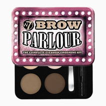 Brow Parlour by W7