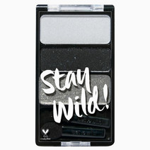 Color Icon Eyeshadow Trio by Wet n Wild