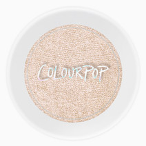 Highlighter in Lunch Money by ColourPop