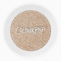 Highlighter in Wisp by ColourPop