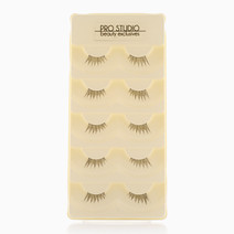 """Side Wings"" Lash Set by PRO STUDIO Beauty Exclusives"