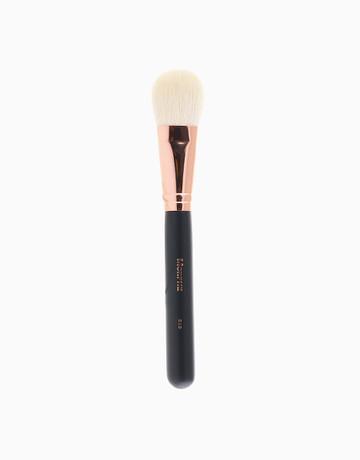 R10 Tapered Powder Brush by Morphe Brushes