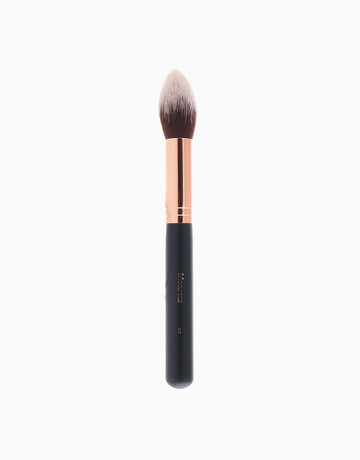 R3 Pointed Contour Brush by Morphe Brushes