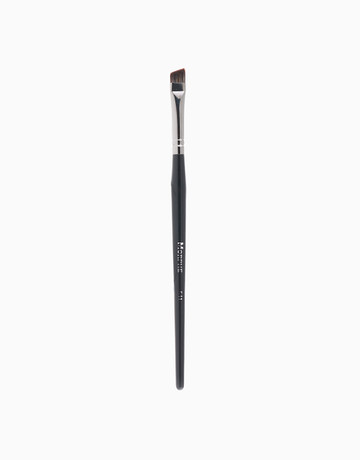 E11 Angled Brow Brush by Morphe Brushes