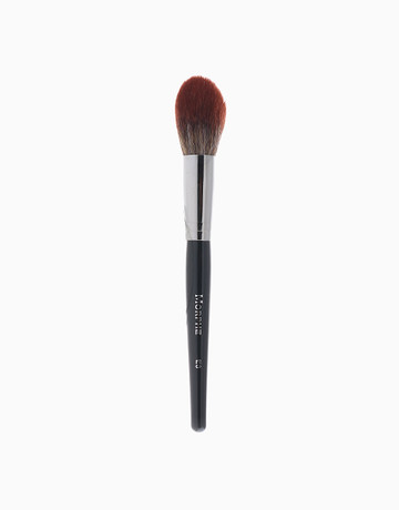 E3 Pointed Powder Brush by Morphe Brushes
