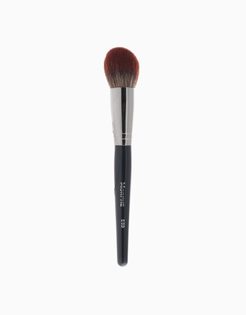 E59 Tapered Bronzer Brush by Morphe Brushes