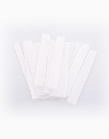 Brush Guard (15 Pieces) by Brush Work