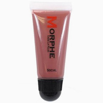 Creme Lip Polish by Morphe Brushes