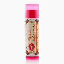 Organic LipCheek Tint by Leiania House of Beauty