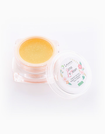 Butter Lip Therapy by Leiania House of Beauty