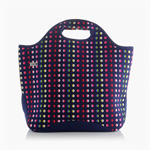 Everyday Tote  by Built NY