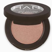 Eye Shadow by HAN Skin Care Cosmetics