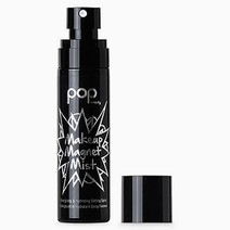 Makeup Magnet Mist by Pop Beauty