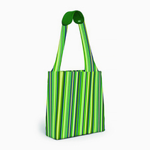 Comfy Reusable Shopping Tote by Built NY