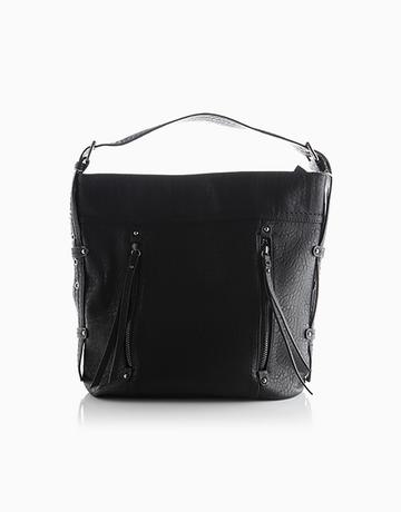 Susan Bag by David Jones