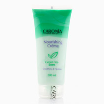 Nourishing Créme (200ml) by Caronia
