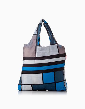 Mini Maxi Shopper (Blue) by Reisenthel®