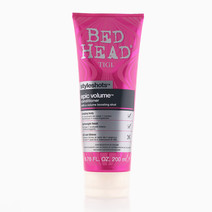 Epic Volume Set by Bedhead/TIGI