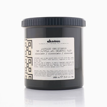 Chocolate Conditioner by Davines