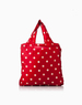Mini Maxi Shopper (Red) by Reisenthel®