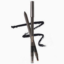 Dailism Smudge Stop Eye Liner by Heimish