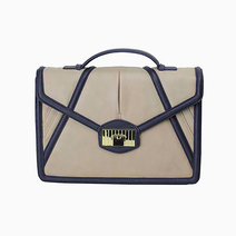 Mia Shoulder Bag by Danielle Nicole
