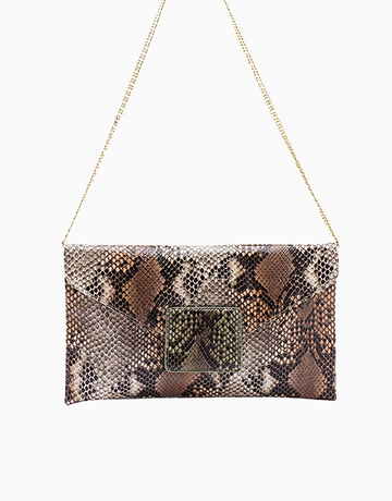 Sultry Taylor Clutch by Danielle Nicole