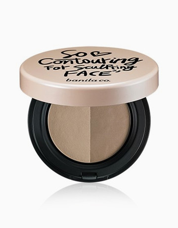 So Contouring Jelly by Banila Co.