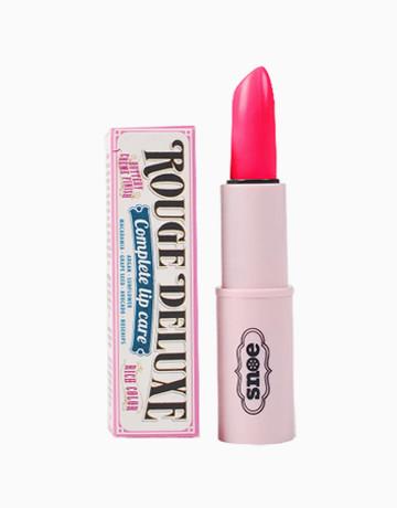 Punky Lipstick by Snoe Beauty