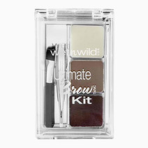Ultimate Brow Kit by Wet n' Wild