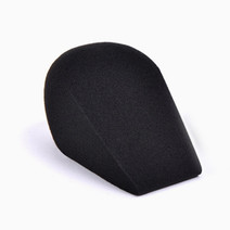 Ovo Large Beauty Sponge (2 pcs.) by Ovo