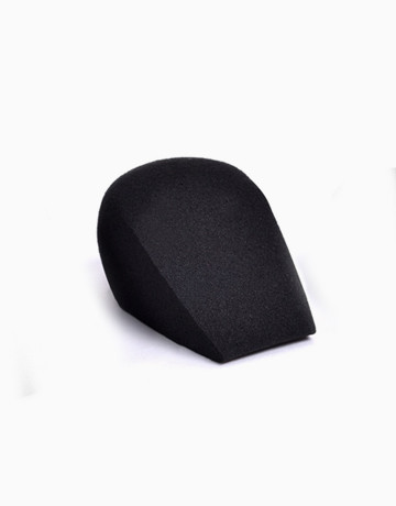 Ovo Medium Beauty Sponge (2 pcs.) by Ovo