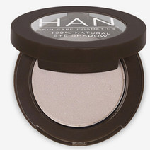 Eye Shadow by HAN Skin Care Cosmetics