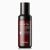 The Black Tea London Serum by Tony Moly