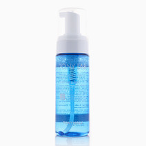 AC Control Bubble Foam Cleanser by Tony Moly