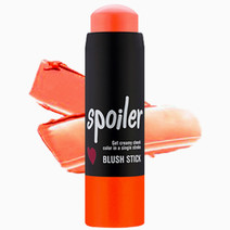 Spoiler Blush Stick by Tony Moly