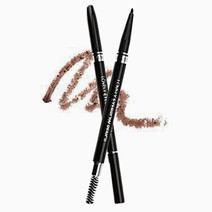 Lovely Eyebrow Pencil by Tony Moly