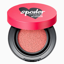 Spoiler Mini Cushion Blusher by Tony Moly