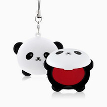 Panda's Dream Pocket Balm by Tony Moly