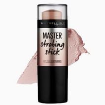 Master Strobing Stick by Maybelline